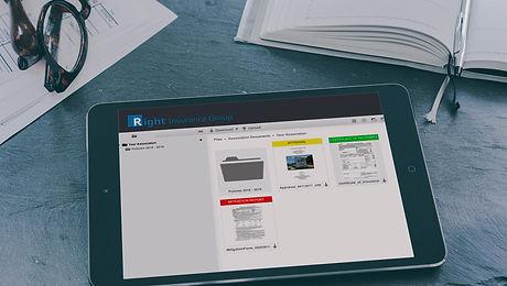 Vault_iPad2.jpg