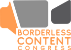 Logo Borderless Content Congress.png