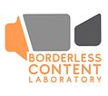 BCL Logo (1).png
