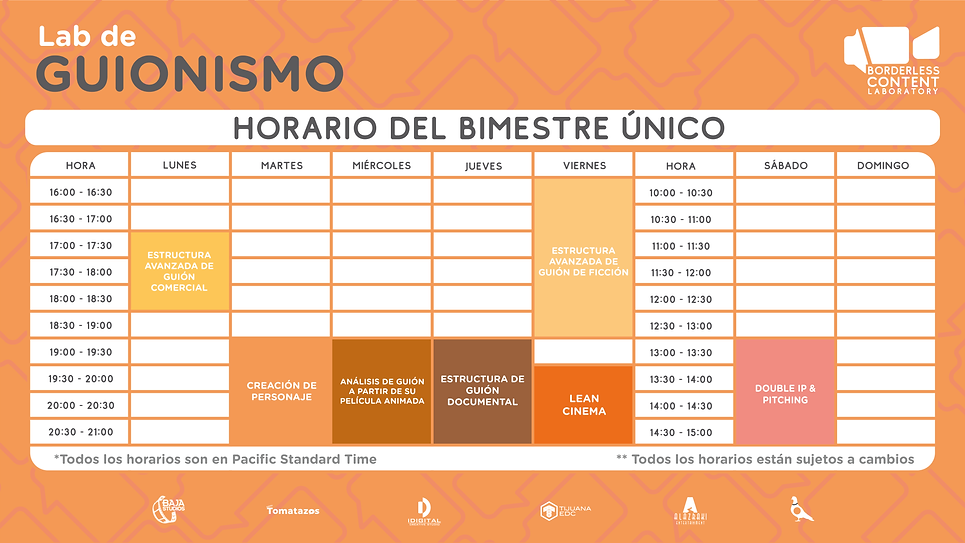 HORARIOS_GUION.png