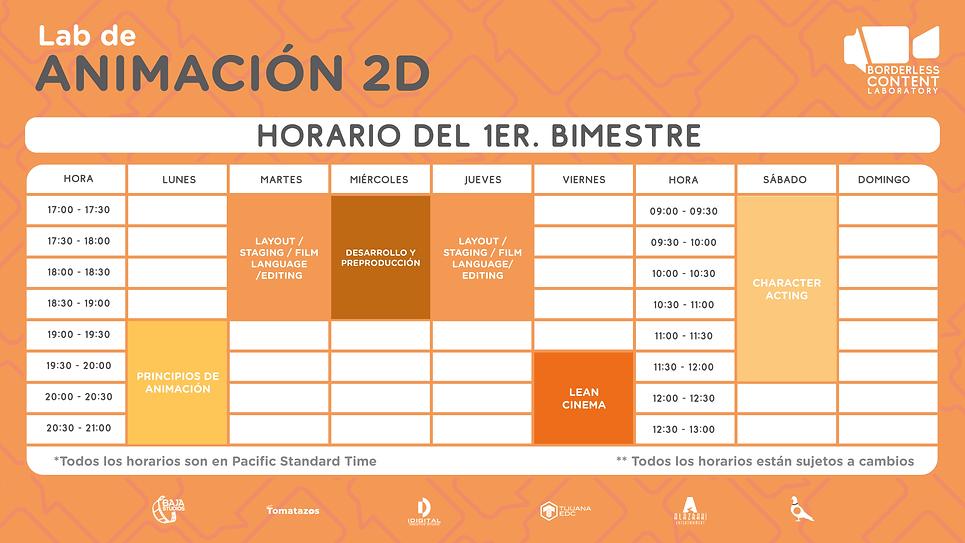 HORARIOS_ANIMACIÓN 1 BIM.png