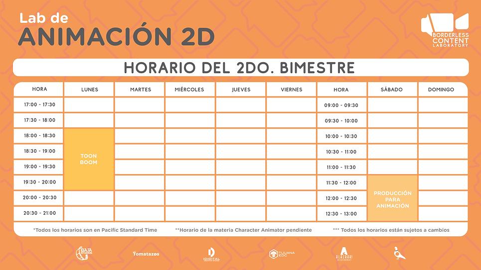 HORARIOS_ANIMACIÓN 2 BIM.png