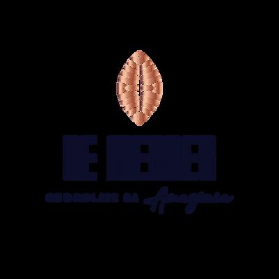 logo_demendes_.png