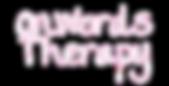 lindsey white logo.png