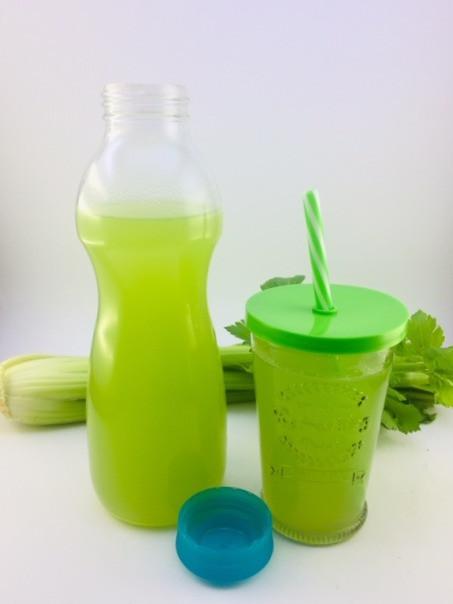 zeler účinky, zelerový džús recept, zelerová šťava, šťava zo zeleru