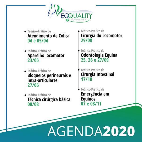 EQUALITY-AGENDA-2020.jpg