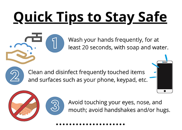 COVID-19-Safety-Tips-SM-post.png