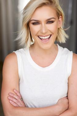 Stephanie Girard Headshots Best