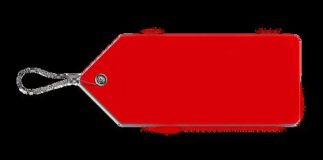 Tag-Transparent-PNG.png