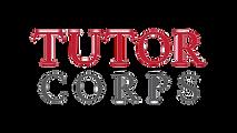 Tutor_Corps_Social.png