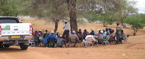 under tree meeting.jpg
