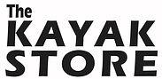TheKayakStore.jpg