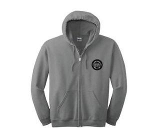 zip-up-hoodie_2021.JPG