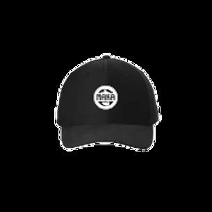 action cap.jpg