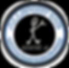 allsport-logo.png