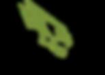 Osprey Logo_color-sm.PNG