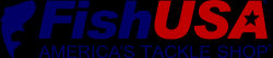 FishUSA Logo.jpg