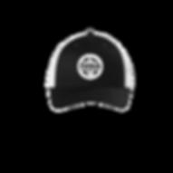 trucker_hat-2.jpg