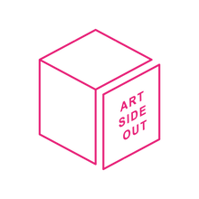 ASO transparent logo pink.png