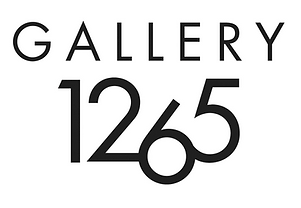 gallery 1265.png