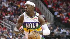 48 Minutes Podcast: NBA Season Dec Restart, Jrue Holiday Trade Rumors + NBA 2K21 Next Gen/PS5 Talk