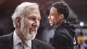 48 Minutes Podcast: San Antonio Spurs 18-19 Season Preview w