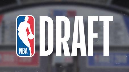 @ Large Bid Podcast: Pistons, Knicks, Wizards, Suns, Spurs, Kings, Pelicans & Celtics Draft Disc