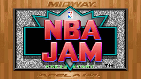 48 MINUTES Podcast: Special Guest, Tim Kitzrow - The Voice of NBA Jam