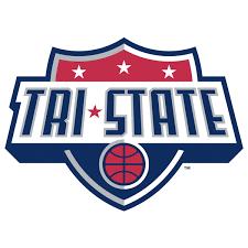 BIG3 Game Recap: Tri-State 51 Ghost Ballers 43