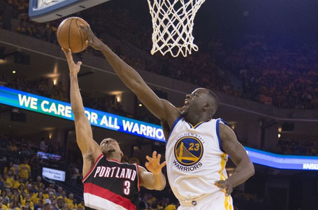 48 Minutes Podcast: Draymond/McCollum Extensions, Rich Paul Rule + The NBA All-Decade Team