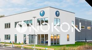 NOKON_OFFICE.png
