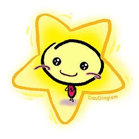 star_400x400.jpg