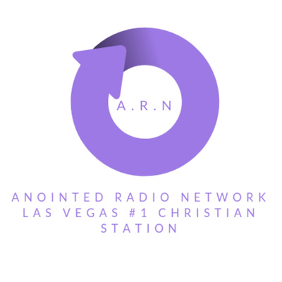 www.anointedradionetwork