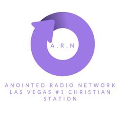 www.anointedradionetwork