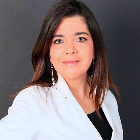 Ana Gabriela Gutierrez.jpeg