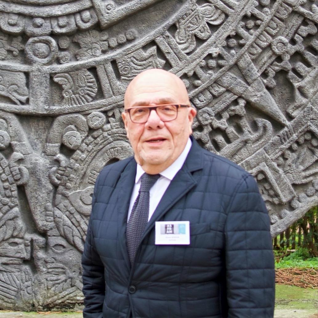 Álvaro Rendón