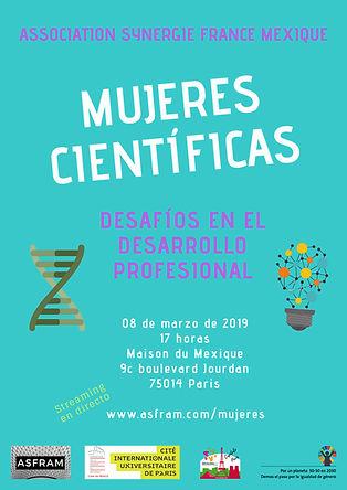 Mujeres_científicas.jpg