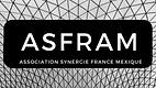 ASFRAM-2.png