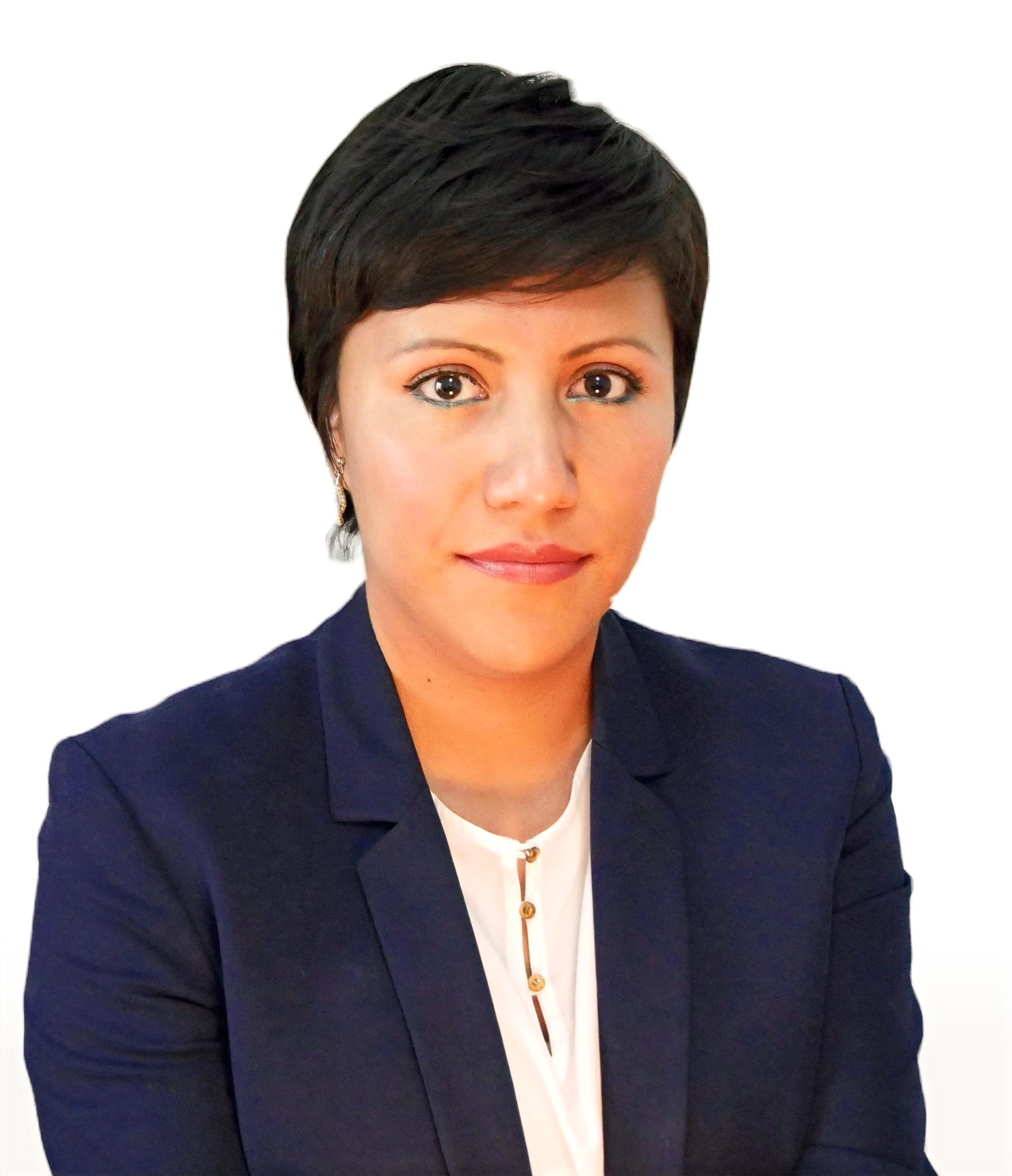 Teresa Calixto