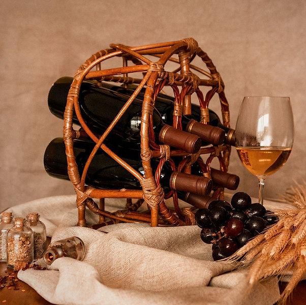 suporte-vinho-decoracao_edited.jpg