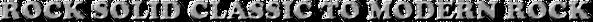 RSCTMR-OldStoneCooper35Gry9c9c9cAgeiShdw1+1.png
