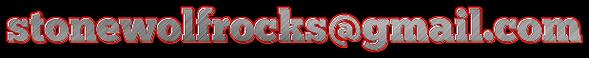 SWROKSatGmail-GlowSteelChunkfive45Red-ff0000Glw1ShdwMBlk-000000-Op100Cntrd.png