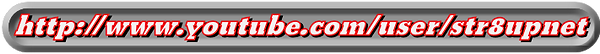 YouTubeLinkAhPinkBevan30BldItalicGry-f1f1f1-OtHRed-ff0000ShdwTypShrpBlkBtnPill150by60FltGr