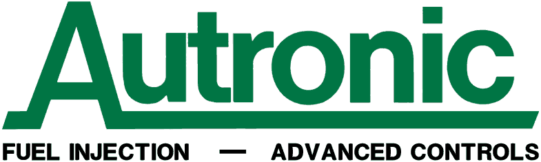 Autronic_logo_dg