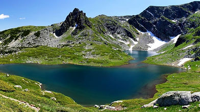 13-138296_picture-of-seven-lakes-in-bulg