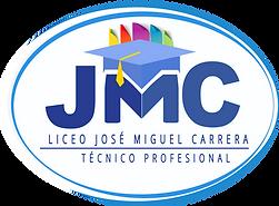 LOGO JMC.png