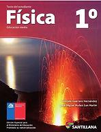 FISICA 1.jpg