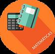 MATEMATICAS.png