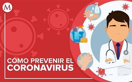 coronavirus%201_edited.jpg