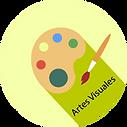 Artes V.png